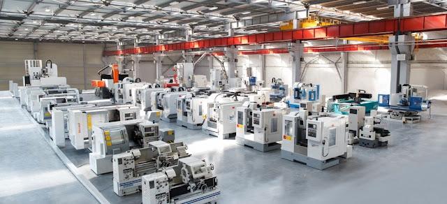 Как индустриальный IoT внедряют в российском производстве