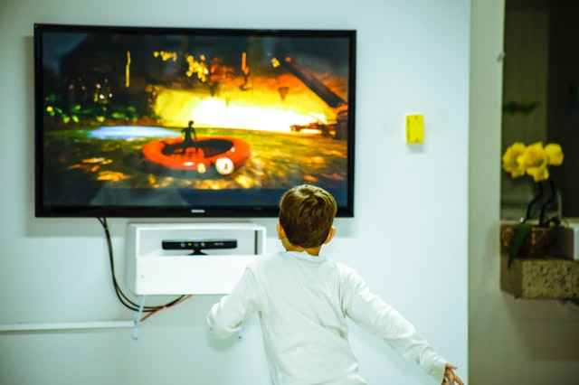 how to choose a good tv box    what's set top box - power learning