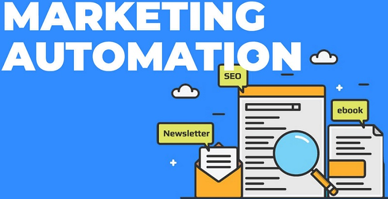 Marketing Automation Trends 2021