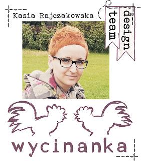 https://kuzniarzeczykreatywnych.blogspot.com/