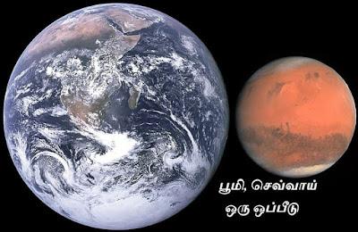 Mars_bio_data