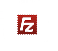 Download FileZilla Client 2018 Latest