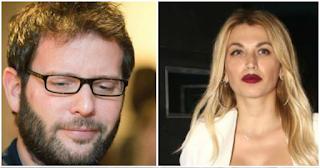 Η μεγάλη αλλαγή για την Κωνσταντίνα Σπυροπούλου μετά τον χωρισμό - ΦΩΤΟ