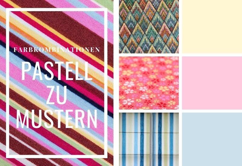 Pastellfarben-im-Mustermix
