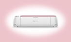 Cricut Maker Rose Machine