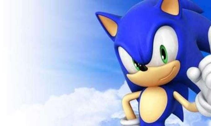 Sega Eleita Melhor Distribuidora de Jogos
