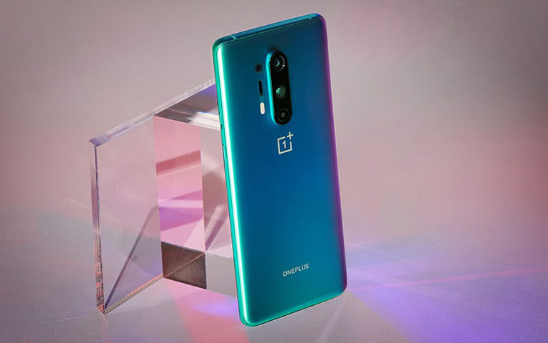 oneplus-8-oneplus-8-pro-officials-images