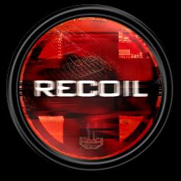 لعبة الدبابات الرائعة Recoil بحجم صغير للكمبيوتر