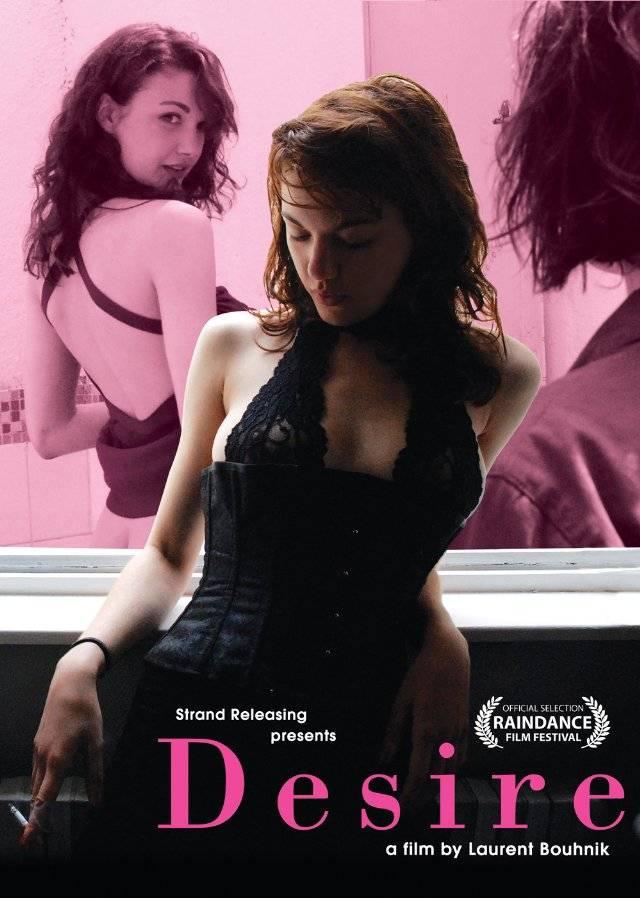 Q Desire 2011 Online Watch Full Hd Movies Online Free