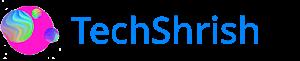 TechShrish