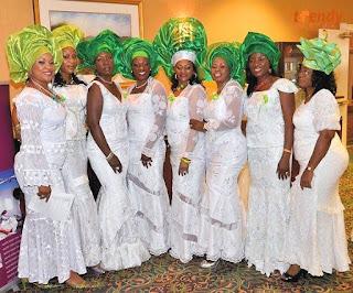 TwitterThread: 'Nigerian women rank VERY LOW in the dating market' Kelvin Odanz