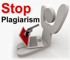 Kumpulan Anti Copy Paste pada Blog dan Cara Memasangnya