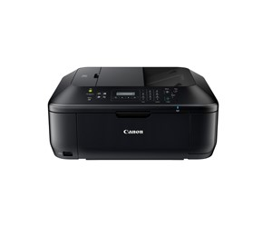 canon-pixma-mx534-driver-printer
