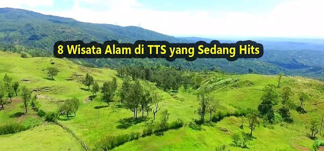 wisata alam tts