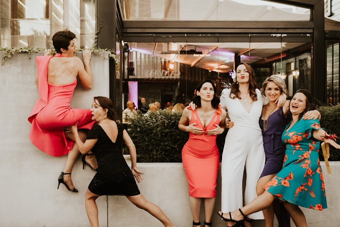 Fashion tips : Fashion tips for women