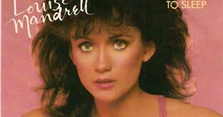 el Rancho: Too Hot To Sleep - Louise Mandrell (1983)
