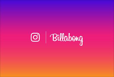 font-instagram