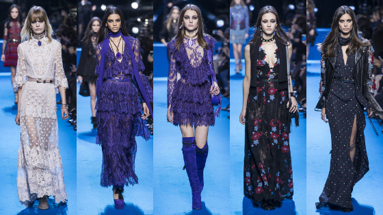 paris fashion week 2016 elie saab