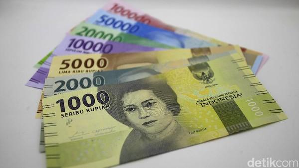 Muncul 'Noto Rogo' di Bali, Setor Rp 1 Juta Dijanjikan Dapat Rp 1 Miliar