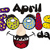 4 trò đùa oái oăm bạn có thể thực hiện trong ngày Cá tháng Tư