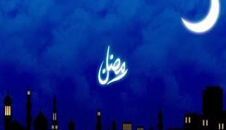 مسلسلات رمضان 2020 الاحداث والتفاصيل المثيرة تنتظركم