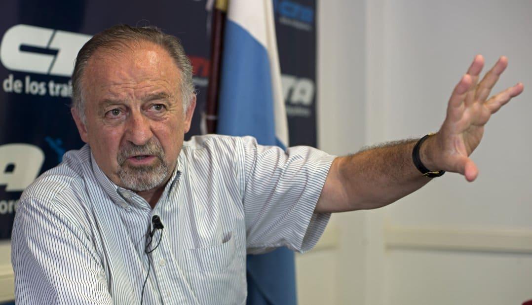 Hugo-Yasky