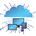 Edge computing: l'architettura che avvicina il cloud ai dispositivi IoT