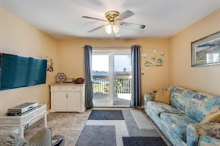 Docks on Ole River Condo For Sale, Unit 13A Pensacola FL Real Estate