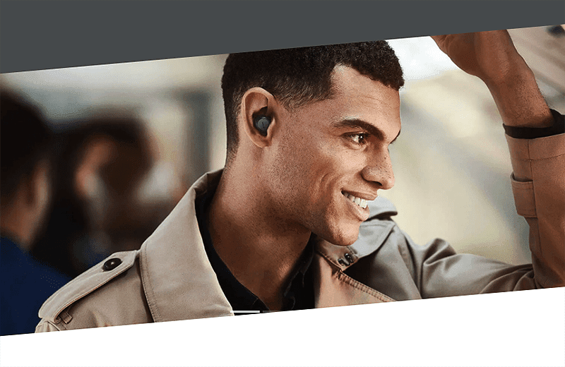 Jabra announces the Elite series TWS earbuds for PH—starts at PHP 3,795