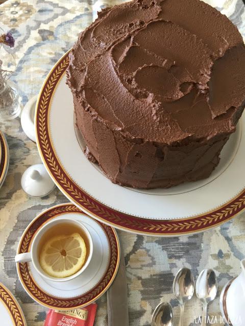 tarta-americana-de-chocolate