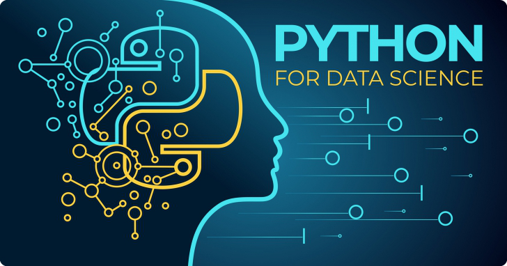Python for Data Science – Most Important Contribution of Data Science in Cybersecurity