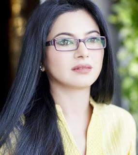 Anupama-Serial-Cast-Tassnim-Sheikh