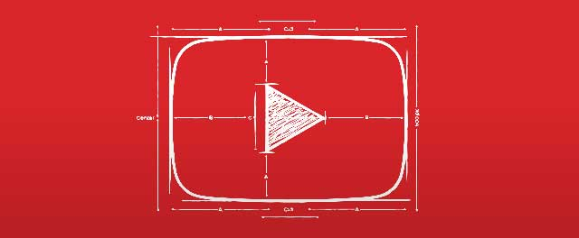 How to Download Youtube Video (Step by Step)
