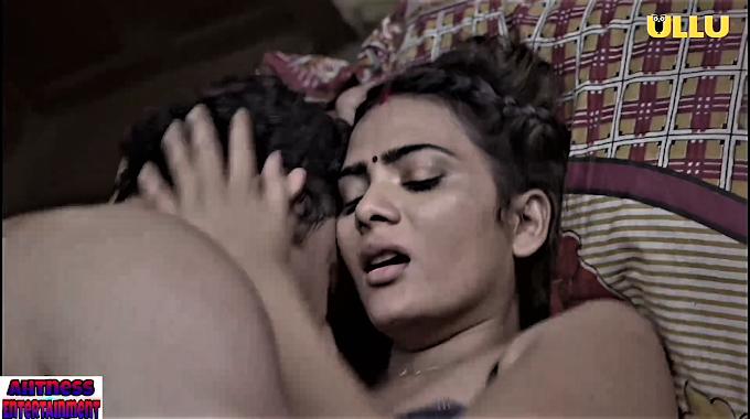 Anupama Prakash sexy scene - Riti RIwaj s01ep04p1 (2020) HD 720p