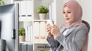 Investasi Syariah yang Diawasi OJK