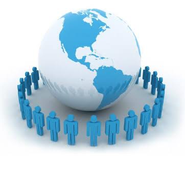 التحفظ في المعاهدات الدولية
