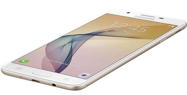 Harga Samsung J7 Prime Terbaru
