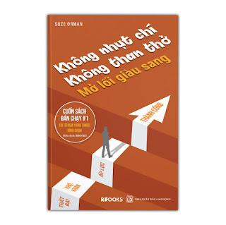 Không Nhụt Chí, Không Than Thở, Mở Lối Giàu Sang  ebook PDF-EPUB-AWZ3-PRC-MOBI
