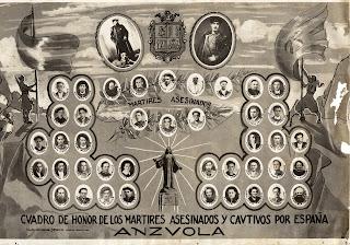 Gerra Zibila Antzuolan bilaketarekin bat datozen irudiak
