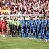 PM fará a segurança dos jogos do Campeonato Sergipano