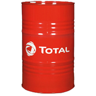 Distributor Oli Industri, Distributor Oli Total, Jual Oli Industri Total, Produk Total, Pusat Pelumas Industri Total, Shell, Total,