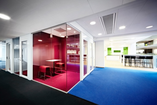 23 creative office interior design ideas best office