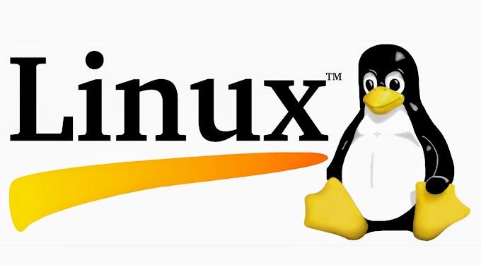 Temel Linux Bilgileri