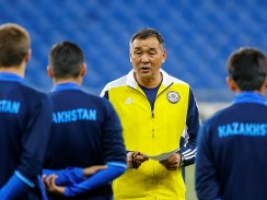 Kazakhstan vs France Preview and Prediction 2021