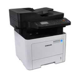 Samsung SL-M3370FD Printer Driver  for Windows