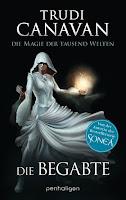 https://www.randomhouse.de/Buch/Die-Magie-der-tausend-Welten.-Die-Begabte/Trudi-Canavan/Penhaligon/e390112.rhd