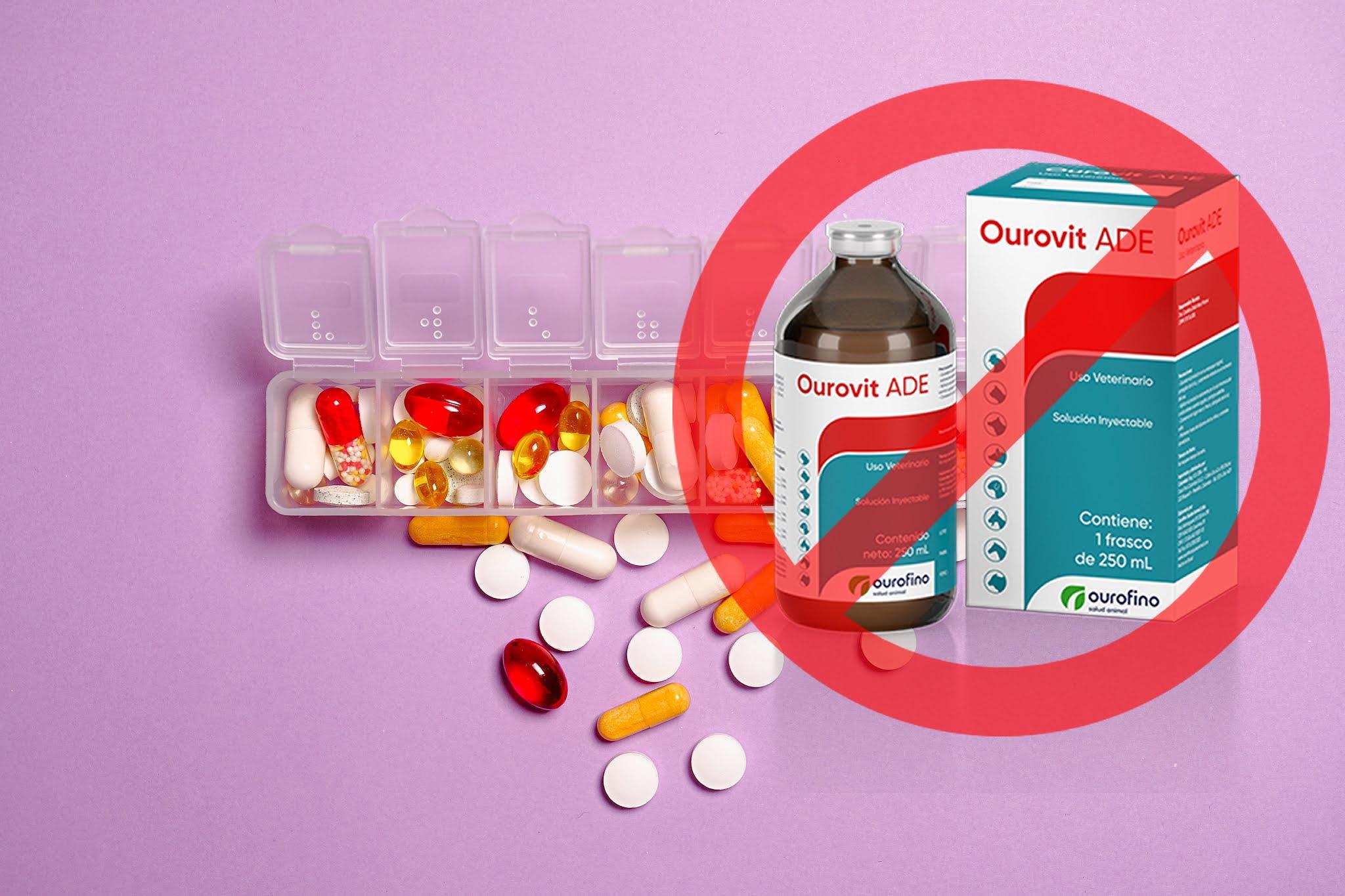 مضادات الالتهاب غير الستيرويدية