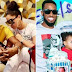 One Year After The Loss Of Their Only Child, D'banj And Wife, Didi, Expecting Another Child (photo, video)