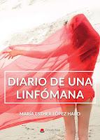 http://editorialcirculorojo.com/diario-de-una-linfomana/