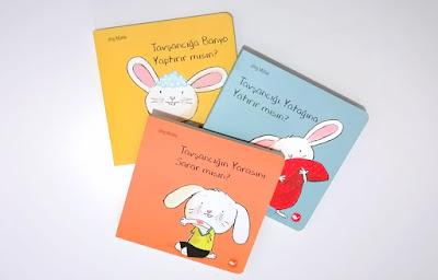 """Kitap alış-verişi, İklimin """"Kipat""""ları , çocuk kitapları, çocuk kitapları tavsiyeleri, beyaz balina,"""